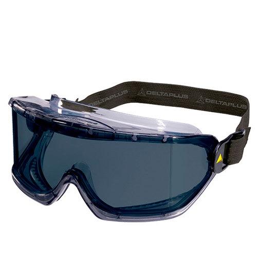 Óculos de proteção, Delta Plus - EPI   Dutra Máquinas 767d4c4c03