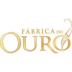 Logo Fábrica do Ouro