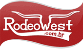 Logo Rodeo West