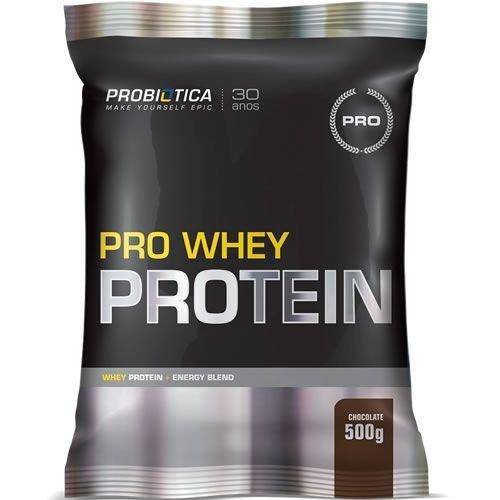d15606dc9 Whey Protein - Compre melhores Whey Protein em Promoção!