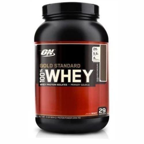 374e8c315 Whey Protein - Compre melhores Whey Protein em Promoção!