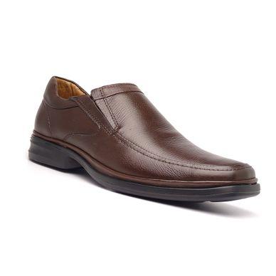 Loja Online Di Pollini - calçados masculinos com design e couro italiano d4d84a04f56