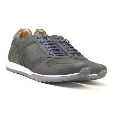 29418039d Loja Online Di Pollini - calçados masculinos com design e couro italiano