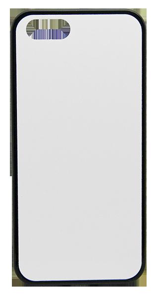 b76eeffb3 Capas de Celular - Forturia - Tudo para Sublimação - Recife - PE