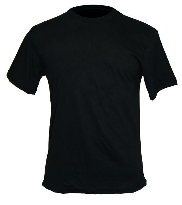 be5b1fc562 Camisa Básica Algodão - Forturia - Tudo para Sublimação - Recife - PE