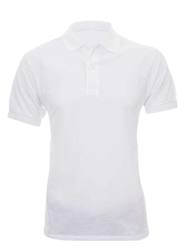 42bc584214 Camisa Polo Poliéster - Masculina - Forturia - Tudo para Sublimação ...