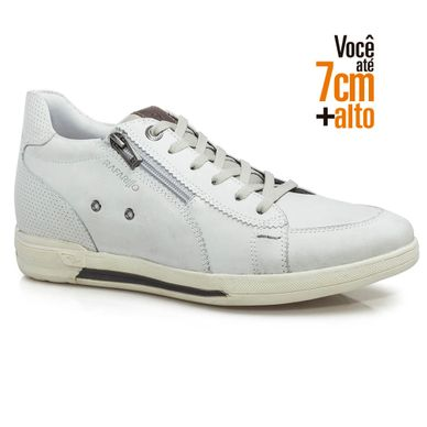 a508fe96f16 Sapatenis Alth - 4709-01