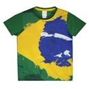 f1e4def2bf Todos os produtos da Brazilline que tenho são de boa qualidade!