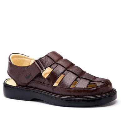 8f156a1a22a6f2 Calçado Conforto Masculino | Doctor Shoes