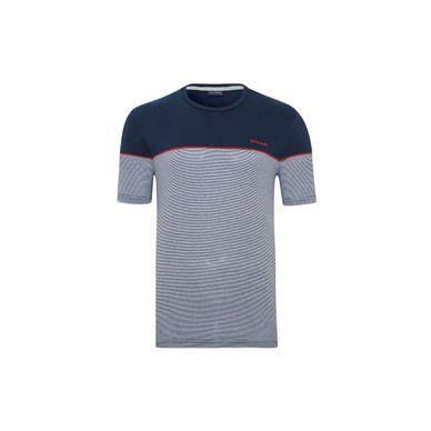 41342670b9 Camisetas Masculinas - Pierre Cardin Loja Oficial