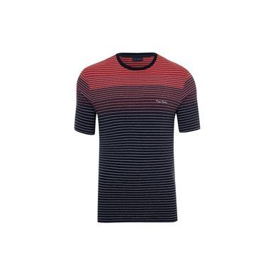 55e4b922f Camisetas Masculinas - Pierre Cardin Loja Oficial