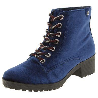 21962337d Botas Femininas com ótimos preços | Clovis Calçados