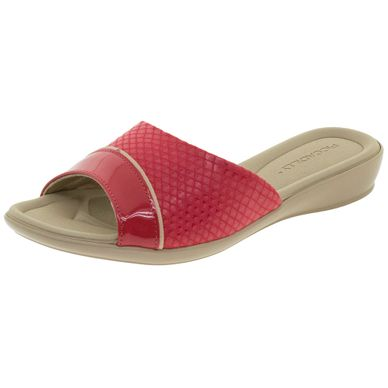 a94884fab Calçados Azaleia 2018   Sandálias, Tamancos e Sapatos   Promoção