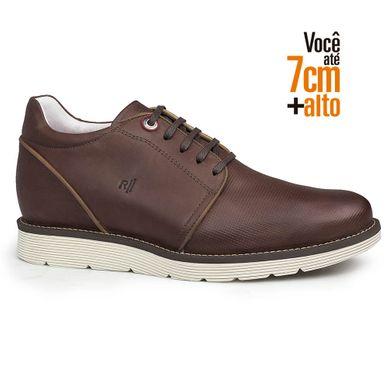 d651f866bf New em Masculino - Sapato – cloviscalcados