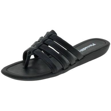 6fe88c946 Calçados Femininos - Sandálias, Tênis e Mais | Clovis Calçados
