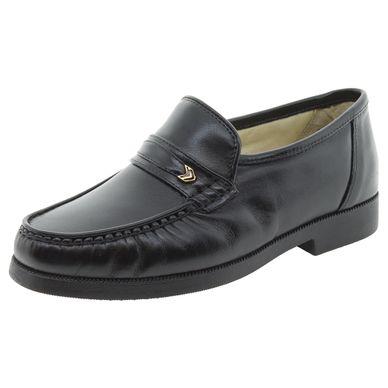 f36d89561 Calçados Masculinos - Tênis, Mocassim e Mais | Clovis Calçados