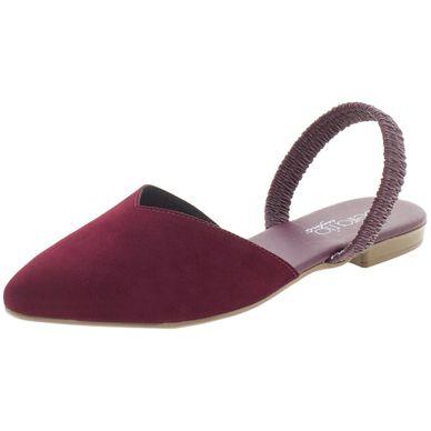770245d49 Calçados Femininos - Sandálias, Tênis e Mais | Clovis Calçados