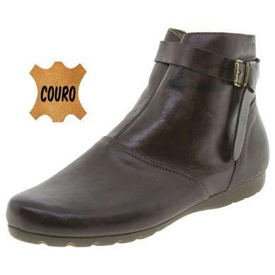 555fc35d3 Calçados Femininos - Sandálias, Tênis e Mais | Clovis Calçados