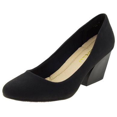 555fc35d3 Calçados Femininos - Sandálias, Tênis e Mais   Clovis Calçados