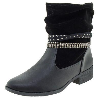 210ffa2231 Botas Femininas com ótimos preços | Clovis Calçados