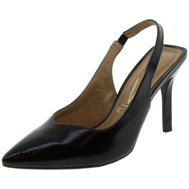 0bcab921ac120 Sapatos Femininos - Scarpin Salto Alto e Baixo | Clovis Calçados