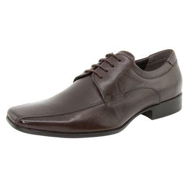 9102a35cd Sapatos Masculinos em até 10x sem juros | Clovis Calçados