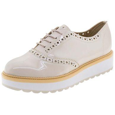 a12f0f12cd Feminino - Sapato - Oxford Beira Rio – cloviscalcados
