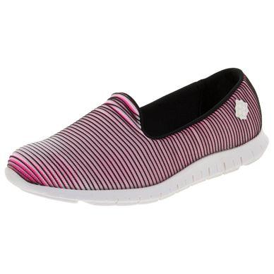 c701288e0 Calçados Femininos - Sandálias, Tênis e Mais | Clovis Calçados