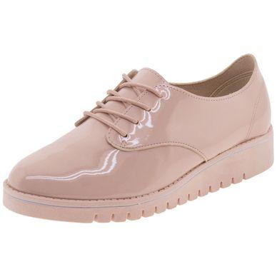 e13c85b2f8 Feminino - Sapato - Oxford Bottero – cloviscalcados