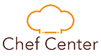 Logo Chef Center