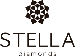 Logo Stella Diamonds