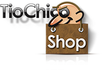 Tio Chico Shop
