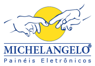 Michelangelo Painéis