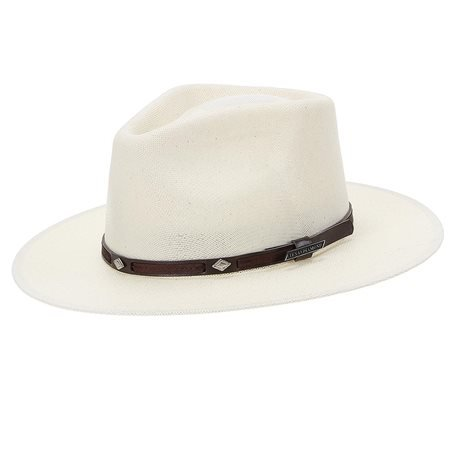 Chapéus Country e Bonés Importados e Nacionais - Modelos exclusivos ... 7791bc17557
