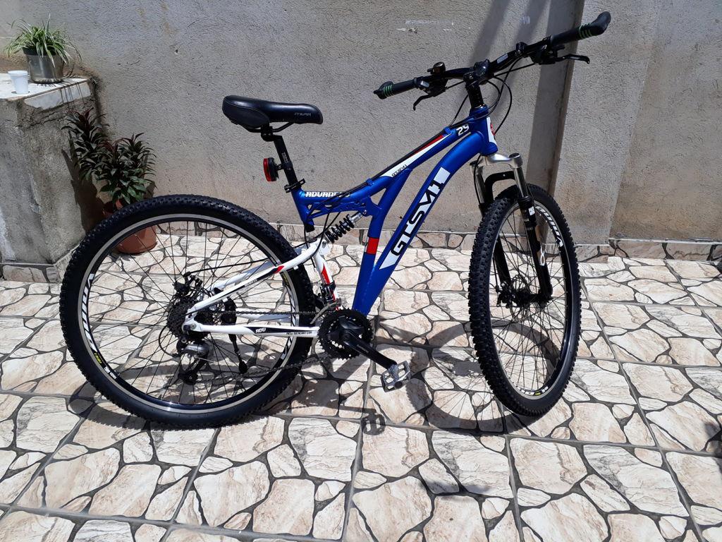 Ciclo vida nova u a mais completa bicicletaria de itapecerica da serra 9be6903d917