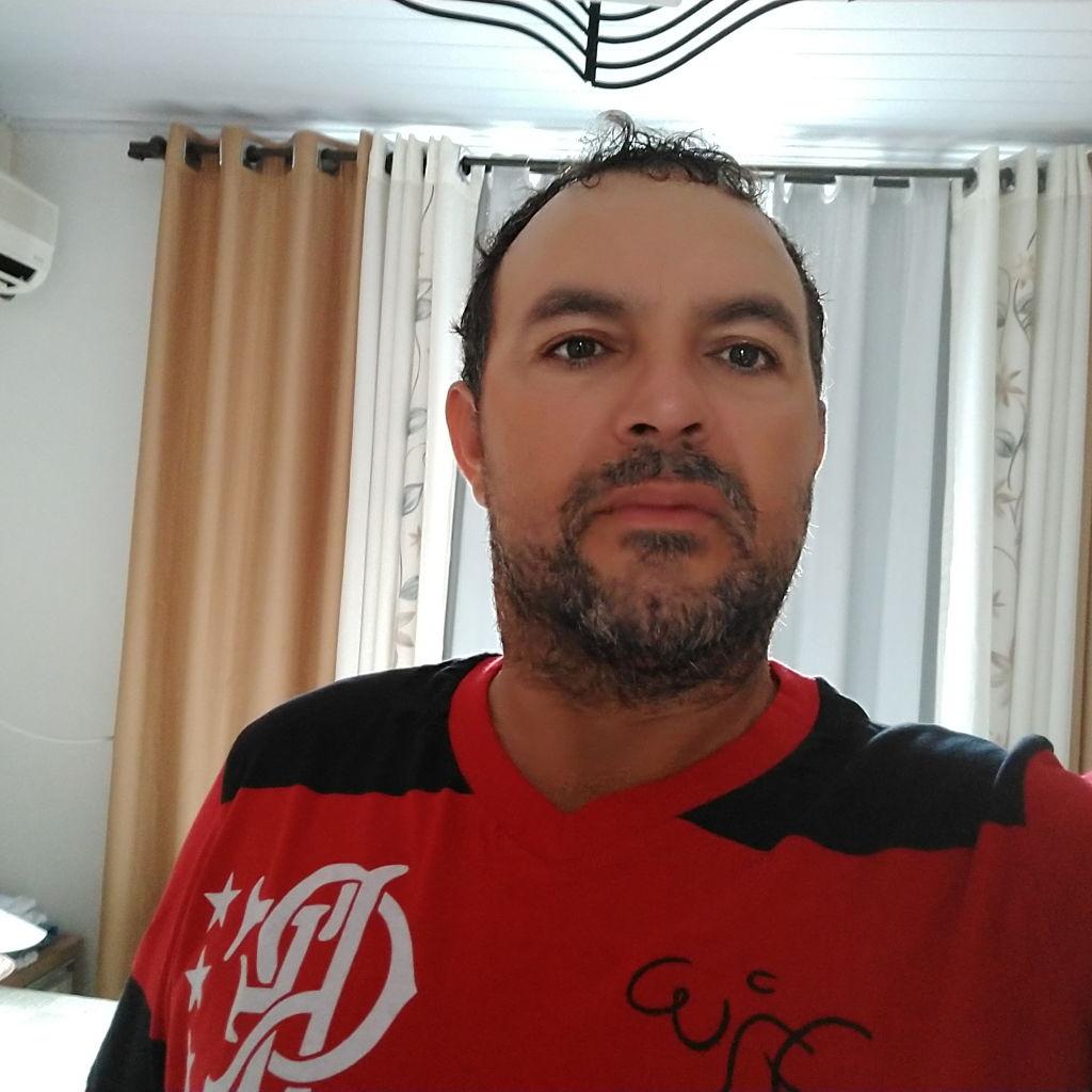 5becd80731 Camisa Fla Libertadores Zico Braziline - loja oficial Flamengo ...