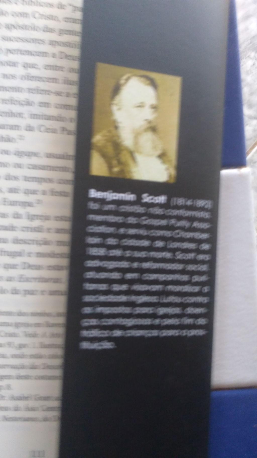 BAIXAR ROMA AS CATACUMBAS LIVRO DE