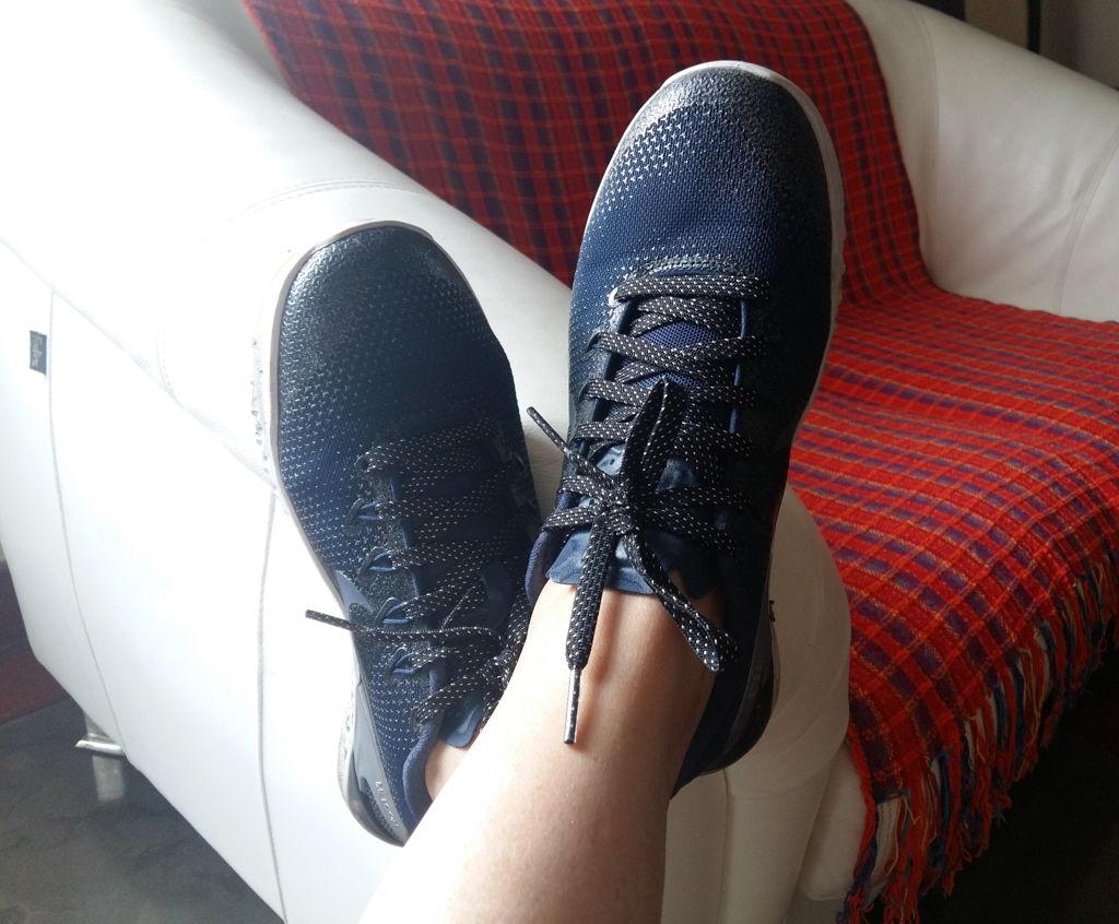 e7b29ec444d Tenis Nike Metcon 4 924593-001 - Starki