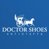 Meia Masculina cano alto 00400 Preta Doctor Shoes - Doctor Shoes 20df6f8dd5e54